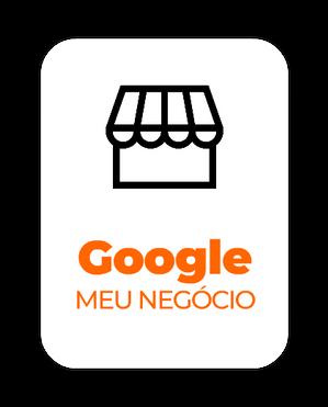google-meu-negócio.png