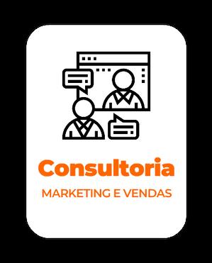consultoria-marketing-vendas-uberlandia.