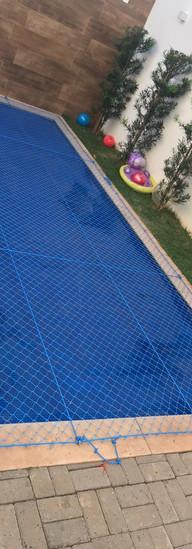rede de proteção para piscona condomínio.jpeg