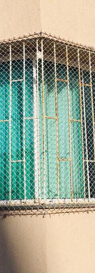 rede de proteção para janela araguari.jpeg