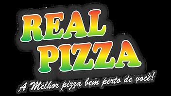 logo-real-pizza-uberlandia.png