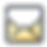 icons8-email-aberto-64.png
