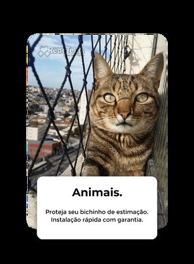 rede-animais.png