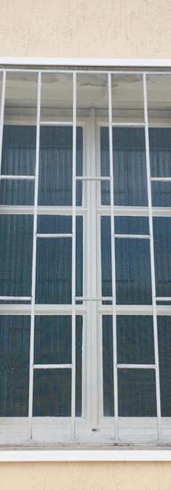 proteção rede janela.jpeg