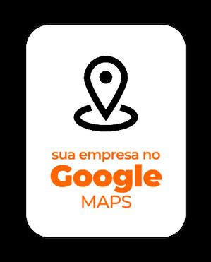 sua-empresa-no-google-maps-uberlandia.pn