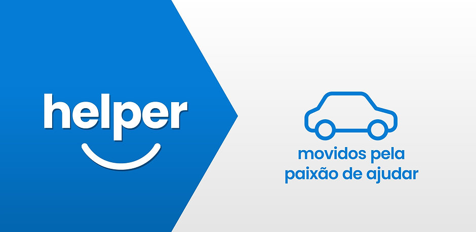 Banner_Helper.0.jpg