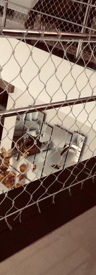 rede de proteção sobrado goiania.jpeg