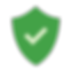 icons8-protect-96.png