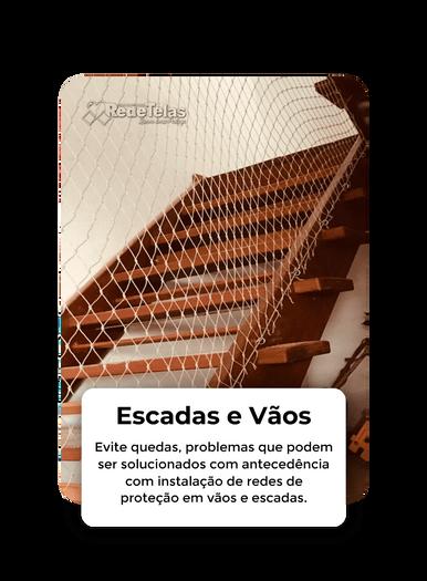 rede-escadas-e-vão.png