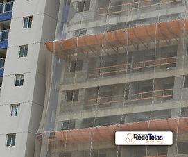 redetelas-tela-faixadeira-obra-prédio.jp