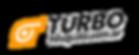 Turbo-Pesquisa-SEO-Google.png