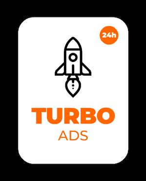 turbo-ads-uberlandia.png