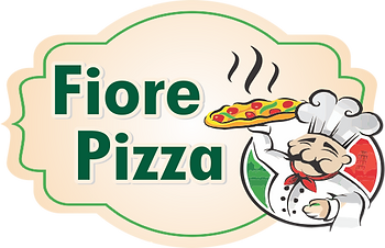 LOGO FIORE.png