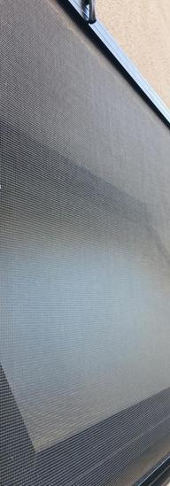 instalação tela mosquiteira uberlandia.jpeg