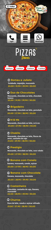 Doces Fiore Pizza.1.turbopesquisa.com.br