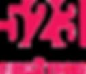 523_logo.png
