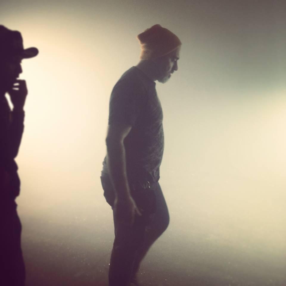 OSHOT BLACK SCREEN RAP VIDEOCLIP