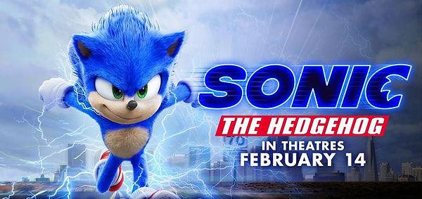 Sonic_trailer.jpg