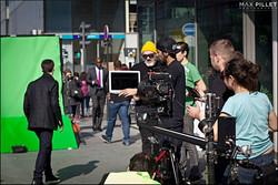 tournage de clip 02.jpg
