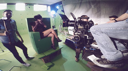 bogota_shooting_21