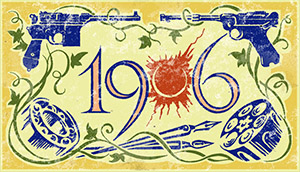flyer1906-1.5.1 e-mail signature
