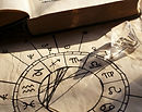 horoskop8_edited.jpg
