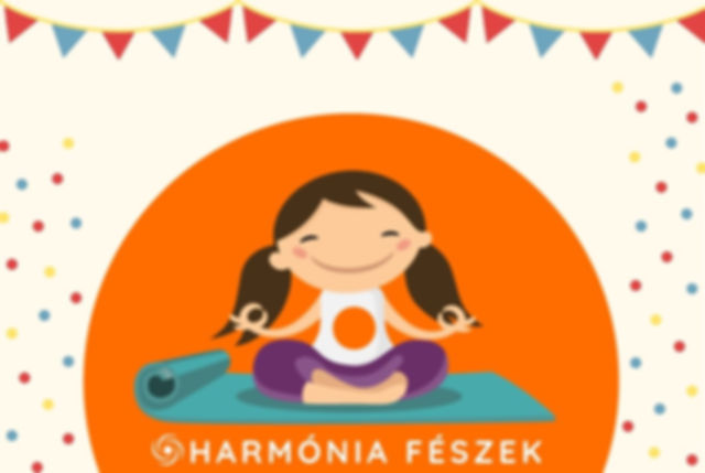 www.harmoniafeszek.hu_másolata_(1)_edite