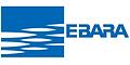 ebara-640w.png