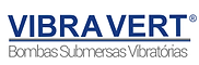 Logo vibravert.png