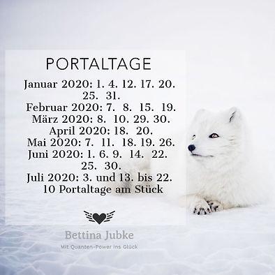 Portaltage12020.jpg