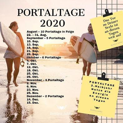 Portaltage2a-2020.jpg