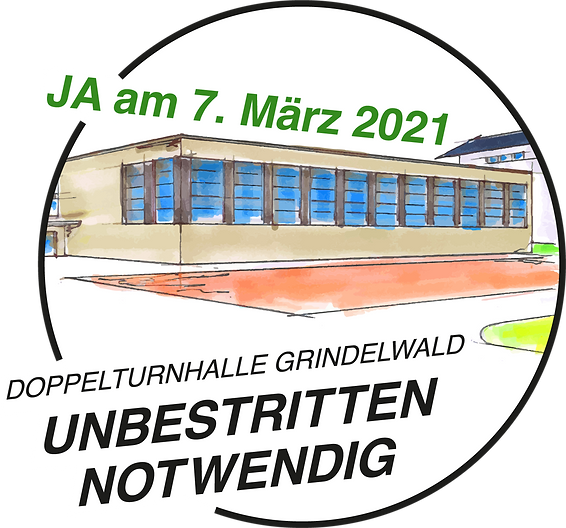 Logo-Turnhalle-Grindelwald-Abstimmung-we