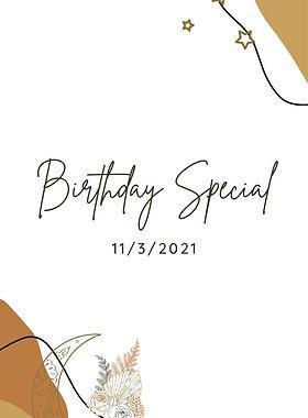 birthday-special.jpg