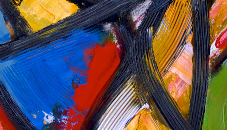 Paul Kroner @ Touch Art Gallery May 19-June 16