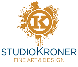 studioKroner_logo_lockup_02.png