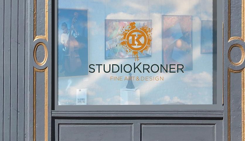 studioKroner_storefront_fpo.jpg
