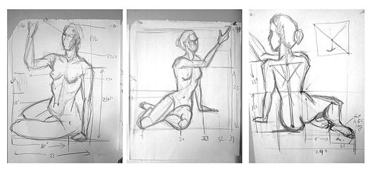 Paul_Kroner_Eve_process_sketches.jpg