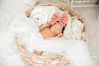 newborn-32.jpg