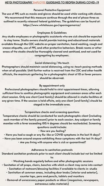 Copy covid-19 (1).png