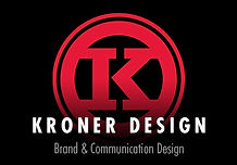 Kroner-Design_Brand-Communication-Design