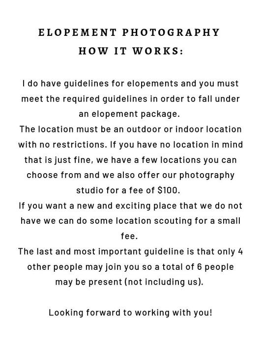 ELOPEMENT HOW IT WORKS.jpg