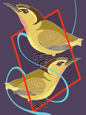 Studio-Kroner_Jeff-Bell_nesting-pair.jpg