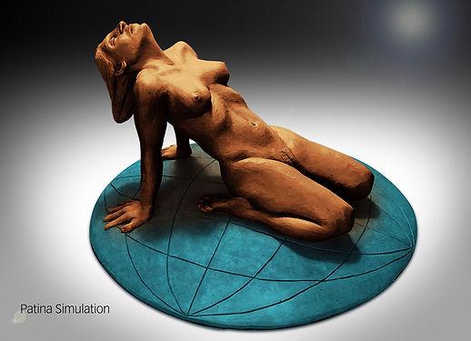 Paul-Kroner_Gaia_patinia-simulation.jpg