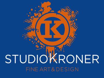 StudioKroner opens Today!