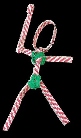 twist-tie.png