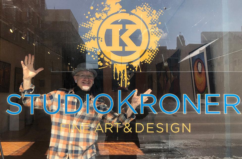 studioKroner_exterior_HOME.jpg