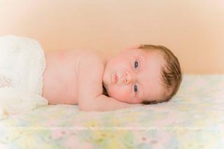 newborn-18.jpg