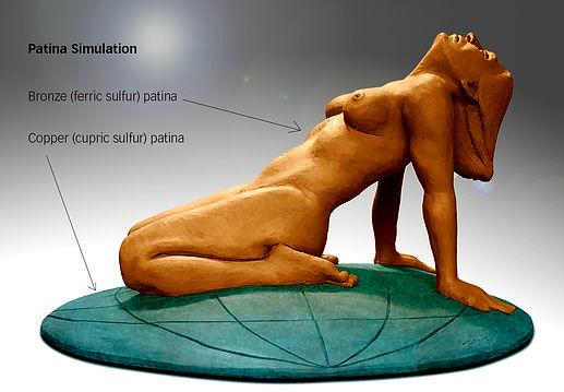 Paul-Kroner_patina-simulation.jpg
