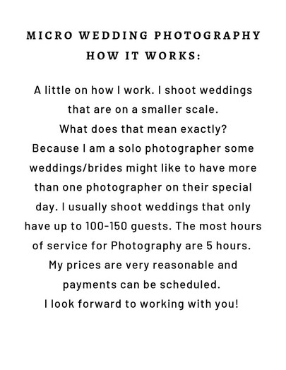 MICRO WEDDING HOW IT WORKS .jpg