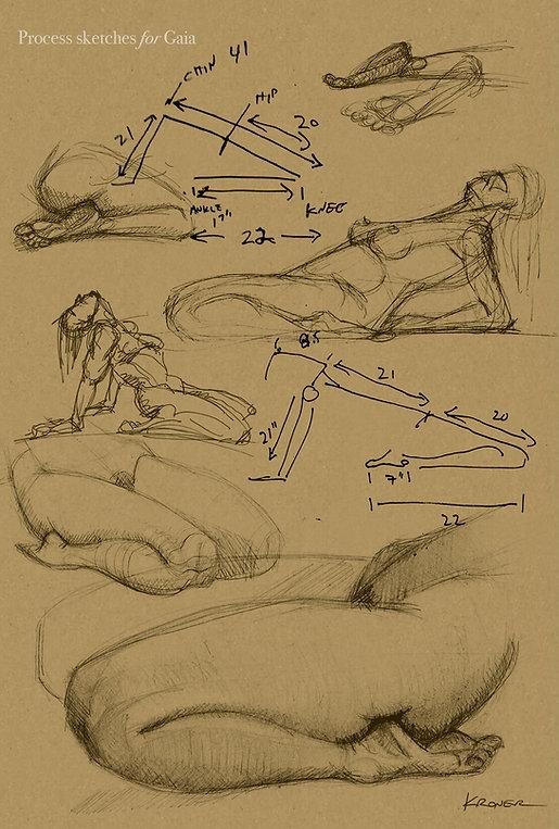 Gaia-process-sketches_72dpi.jpg